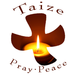 taize-prayer-icon.png