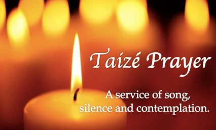 taize-prayer-cover.jpg