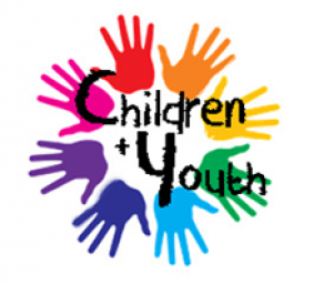 children-youth-icon.png