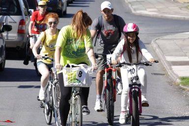 bike-ride2