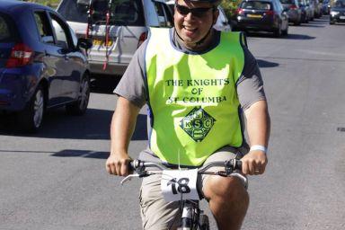 bike-ride1